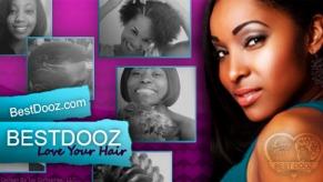 Bestdooz Beauty Forum